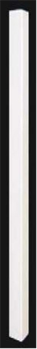 Square Baluster 32 inch long