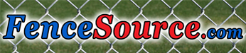 FenceSource.com Logo